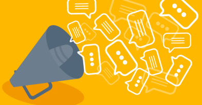 Làm thế nào để hiệu chỉnh bài viết Blog