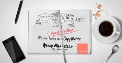 4 kỹ năng viết copywriting bán hàng đầy mê hoặc không thể bỏ lỡ
