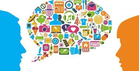 3 đặc điểm của content marketing thời đại 4.0