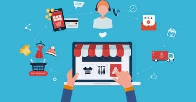 Dịch vụ quảng cáo online cho doanh nghiệp tư vấn du học