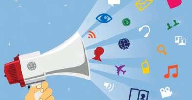 Dịch vụ Truyền thông Online cho doanh nghiệp tư vấn du học
