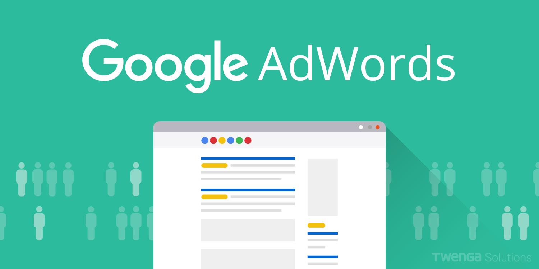 SEO và Google Adword: Cái nào tốt hơn ? SEO và Google Adwords: Cái nào tốt hơn ?
