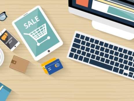 Dịch vụ marketing online cho doanh nghiệp bán lẻ