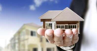 Dịch vụ Marketing Online trọn gói cho doanh nghiệp bất động sản