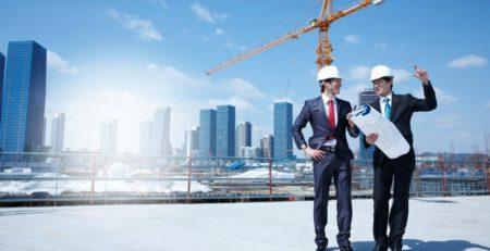 Dịch vụ Marketing Online trọn gói dành cho doanh nghiệp xây dựng