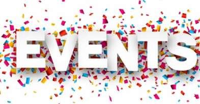 Dịch vụ tổ chức event khai trương trọn gói dành cho doanh nghiệp