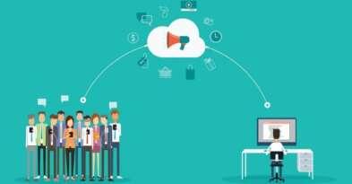 Đón đầu thị trường thực phẩm chức năng với 3 công cụ Marketing Online hiệu quả