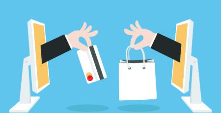 Dịch vụ Marketing Online dành cho doanh nghiệp thương mại điện tử