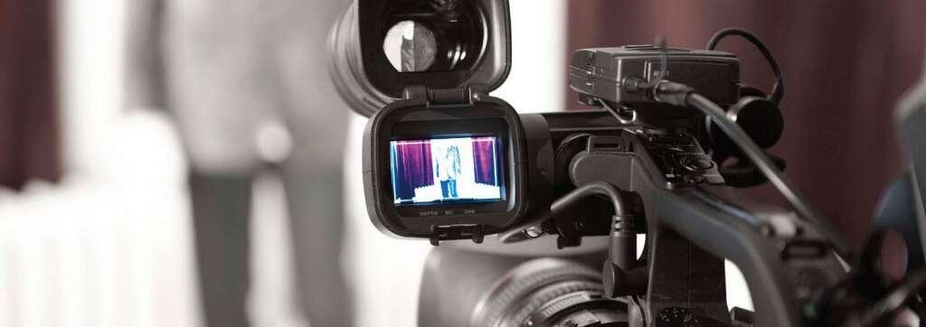 Tại sao doanh nghiệp của bạn nên sử dụng phim TVC quảng cáo? Tại sao doanh nghiệp của bạn nên sử dụng phim TVC quảng cáo?