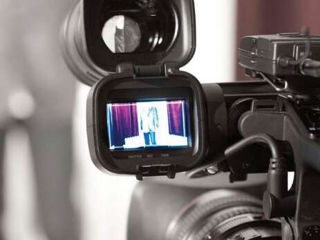 Tại sao doanh nghiệp của bạn nên sử dụng phim TVC quảng cáo?