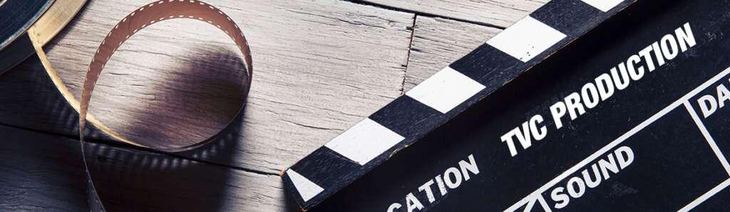 TVC quảng cáo cho doanh nghiệp Bất Động Sản cần những điều kiện gì? TVC quảng cáo cho doanh nghiệp Bất Động Sản cần những điều kiện gì?