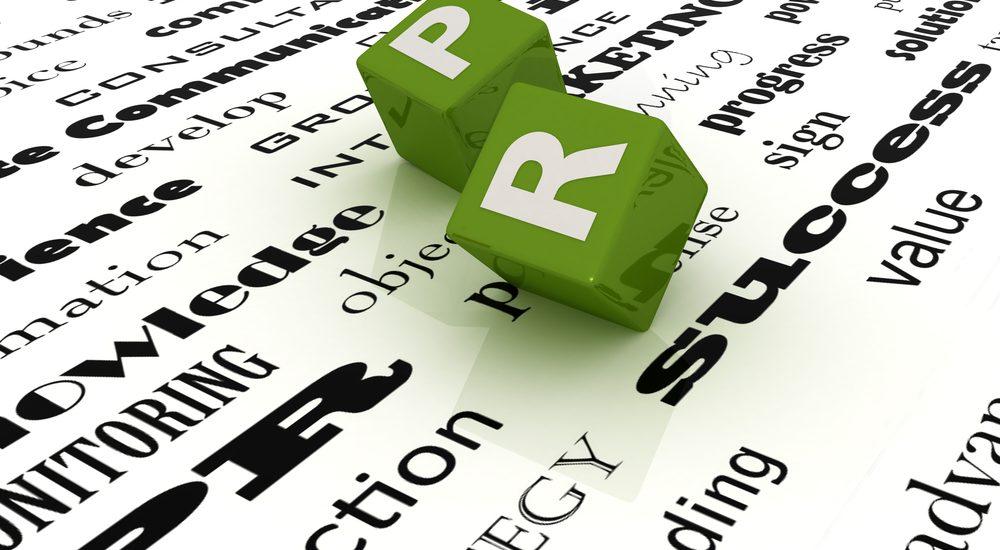 Dịch vụ truyền thông online dành cho công ty mỹ phẩm Dịch vụ Truyền thông Online dành cho công ty mỹ phẩm