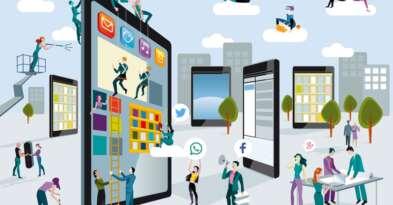Dịch vụ Marketing Online trọn gói dành cho doanh nghiệp mỹ phẩm
