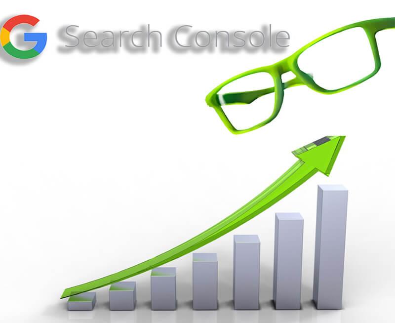 Hướng dẫn sử dụng Google Search Console toàn diện Hướng dẫn sử dụng Google Search Console toàn diện