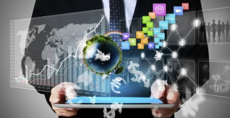 Dịch vụ Quảng cáo Online dành cho công ty dược hình 1