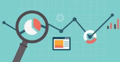 Tổng hợp các công cụ SEO hữu ích cho doanh nghiệp