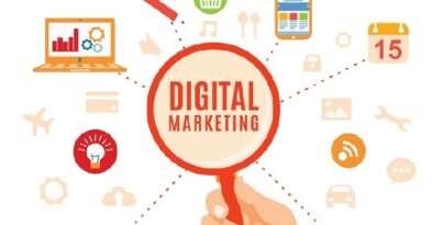 Tại sao chúng ta lại cần chiến lược digital marketing?