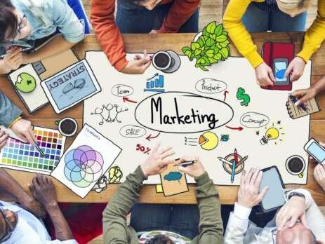 4 Yếu tố giúp tối ưu hóa quảng cáo hiệu quả hơn