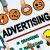 Những khó khăn trong việc đo lường các kênh quảng cáo