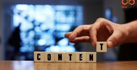 Điểm danh 5 dạng Content Fanpage phổ biến_3 (1)