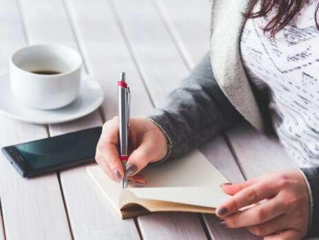 10 thói quen giúp bạn sáng tạo nội dung tốt hơn ( phần 1)_3