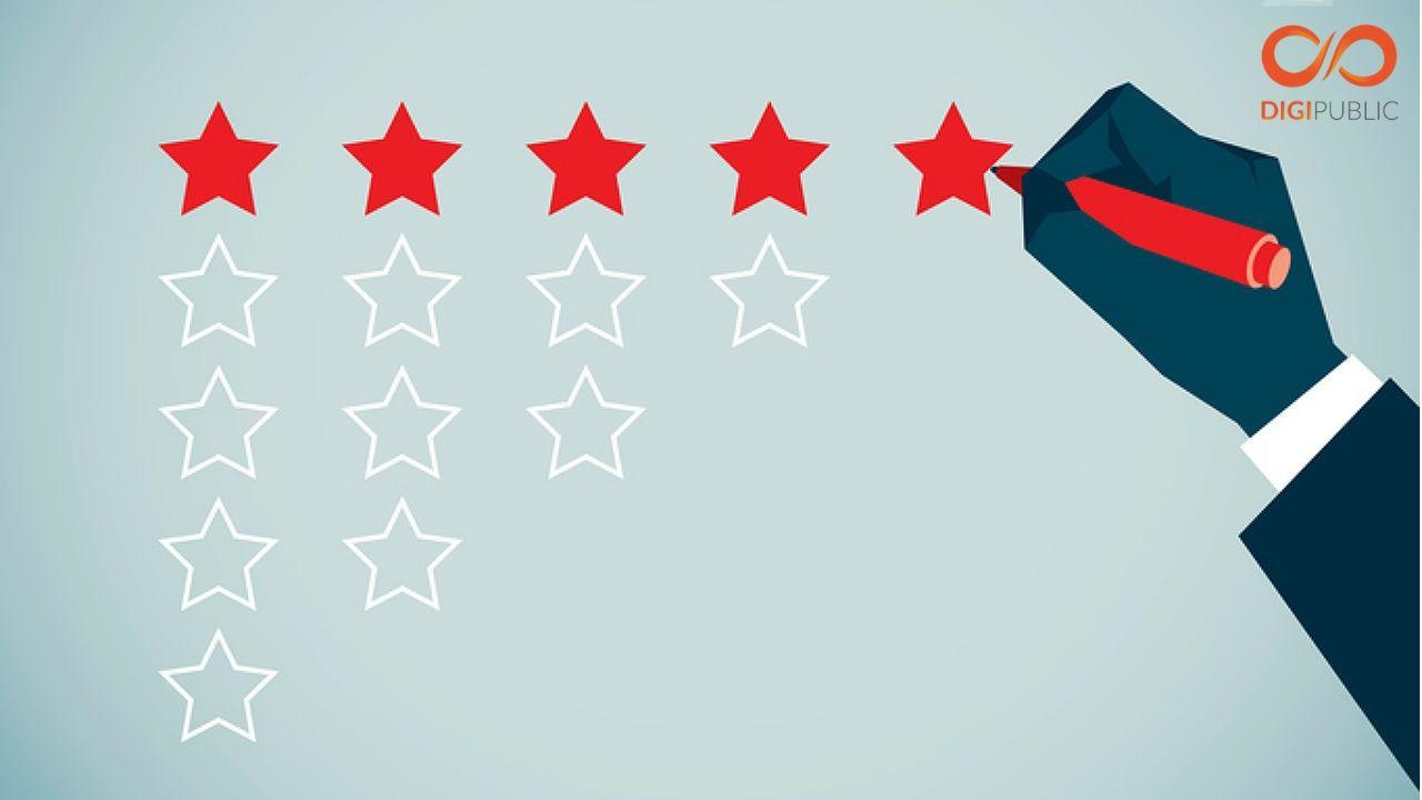 Xu hướng Marketing nào sẽ lên ngôi trong năm 2020_3 Xu hướng Marketing nào sẽ lên ngôi trong năm 2020?