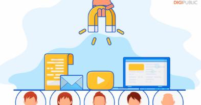 5 câu hỏi cần thiết để xây dựng chiến lược Truyền thông Marketing đúng chuẩn_2 (1)