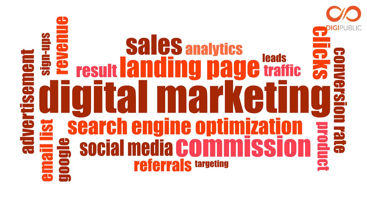 5 xu hướng quảng cáo online cần lưu ý trong năm 2020_6 5 xu hướng quảng cáo online cần lưu ý trong năm 2020