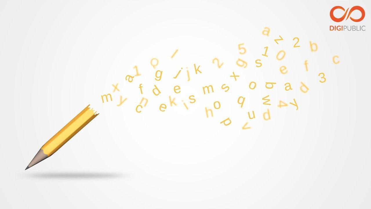 Cải thiện nội dung bài viết website: Đâu là điều cần ghi nhớ? Cải thiện nội dung bài viết website: Đâu là điều cần ghi nhớ?