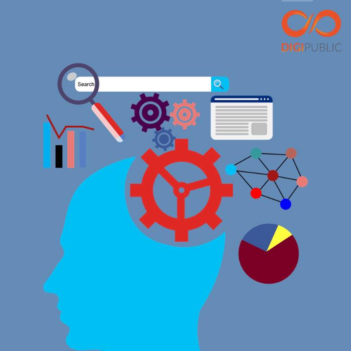 Khám phá dịch vụ Marketing Online tổng thể dành cho doanh nghiệp Khám phá dịch vụ Marketing Online tổng thể dành cho doanh nghiệp