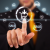 Khám phá dịch vụ Marketing Online tổng thể dành cho doanh nghiệp 4